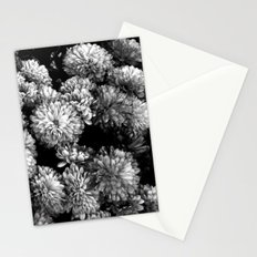 white gold Stationery Cards