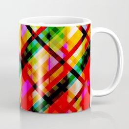 Translucent Torment Coffee Mug