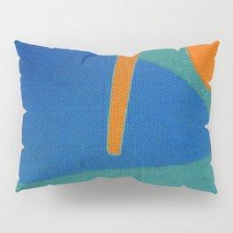 Cricket Pillow Sham