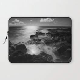 Shores Laptop Sleeve
