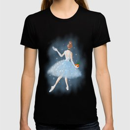 To the Ball T-shirt