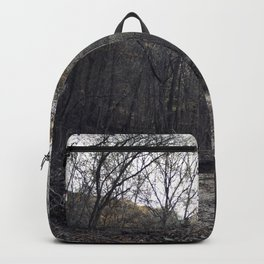 The Gather Place Backpack