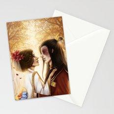 Zutara Wedding Stationery Cards