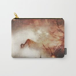 Ignis Daemonium Carry-All Pouch