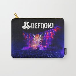 Defqon.1 Carry-All Pouch