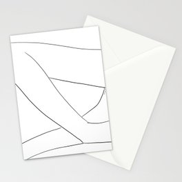 virage Stationery Cards