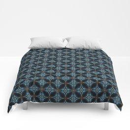 Pattern 12 Comforters