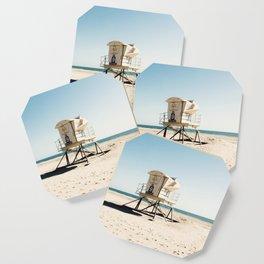 Huntington Beach Coaster
