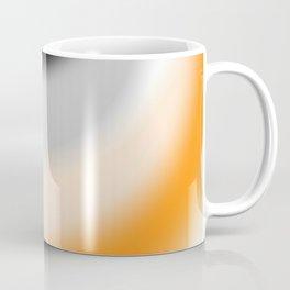 gentle flow Coffee Mug