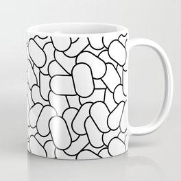 'MEMPHISLOVE' 41 Coffee Mug