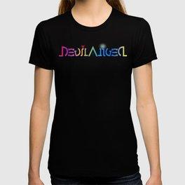 devilangel T-shirt
