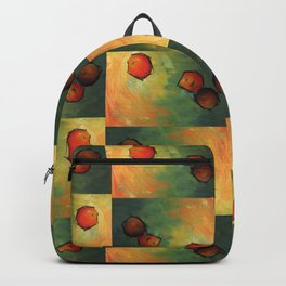 Delicious Backpack