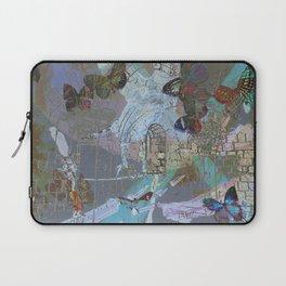 cloisters Laptop Sleeve