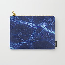 Cell universe Carry-All Pouch