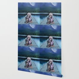 Hunter X Hunter Wallpaper
