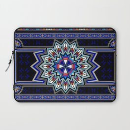 Butterfly Nation Laptop Sleeve