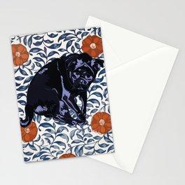 mushu Stationery Cards