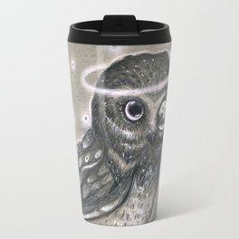 Nachtwatcher Travel Mug