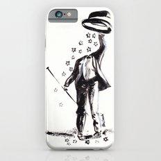THE ILLUSIONIST Slim Case iPhone 6s