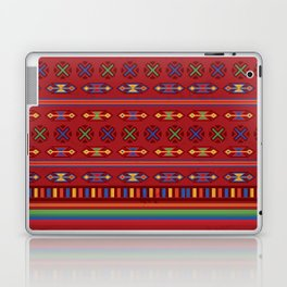 Mexican Mood Laptop & iPad Skin