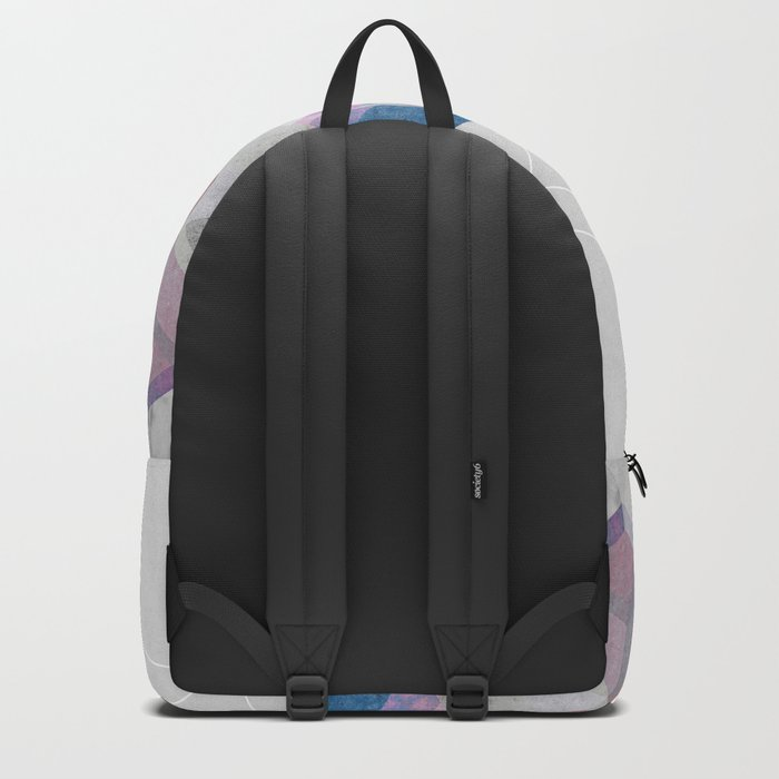 Nordic Combination 23 Backpack