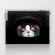 It's Full of Stars! Laptop & iPad Skin