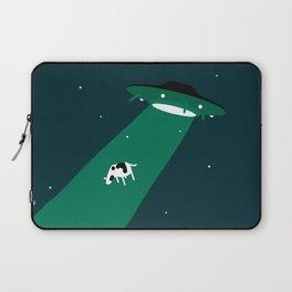 UFO Laptop Sleeve
