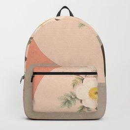 In Bloom 3 Backpack