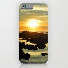 enticing Slim Case iPhone 6s