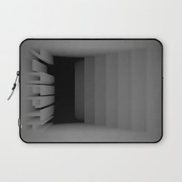 3D Z-DEPTH Laptop Sleeve