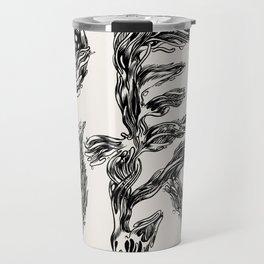 Zhang Travel Mug