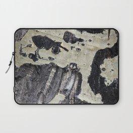 Aspen Bark Laptop Sleeve