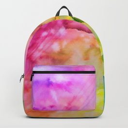 What Dreams May Come Backpack