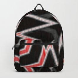 Udiditlv Backpack