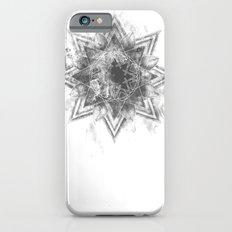 The Darken Stars Slim Case iPhone 6s