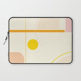 Self love first Laptop Sleeve
