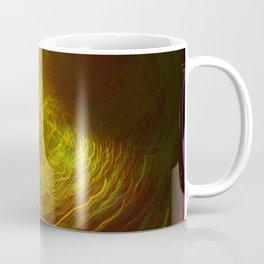 Simplificadissimo Coffee Mug