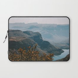 Blyde River Canyon Laptop Sleeve