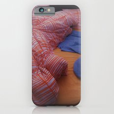 More Sleep iPhone 6s Slim Case