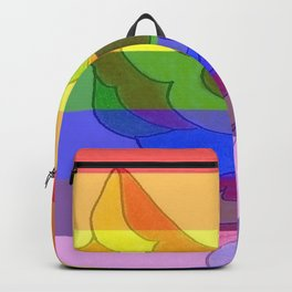 No Cocoon Backpack