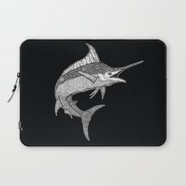 MARLIN CHASE Laptop Sleeve