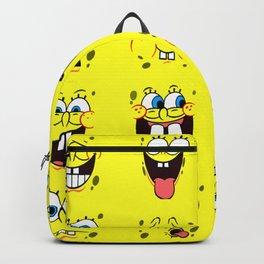 ekpression Backpack