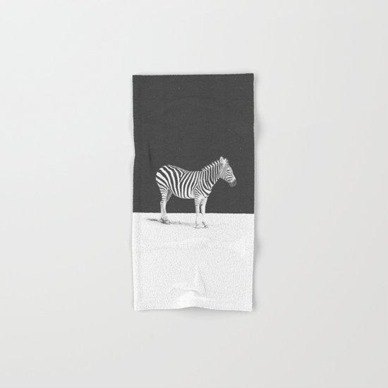 CAMOUFLAGE Hand & Bath Towel