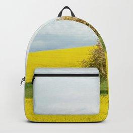 Tree 2 Backpack