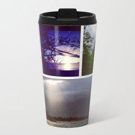 Maui Beauty Travel Mug