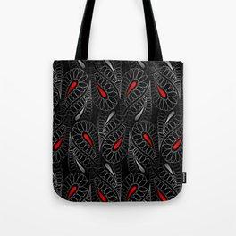 Pattern-017 Tote Bag