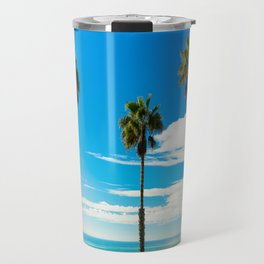 Tropicali Travel Mug