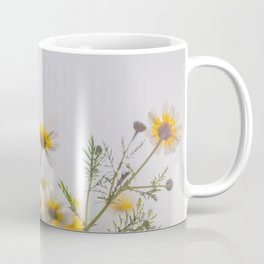 Under the light Coffee Mug