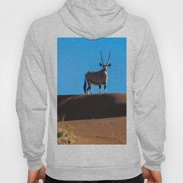 Oryx 2 Hoody