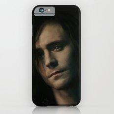 Taedium Vitae iPhone 6s Slim Case
